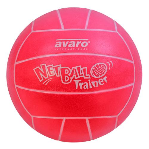 Netball Trainer Ball