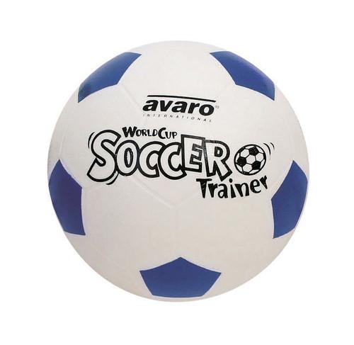 Soccer Trainer Ball