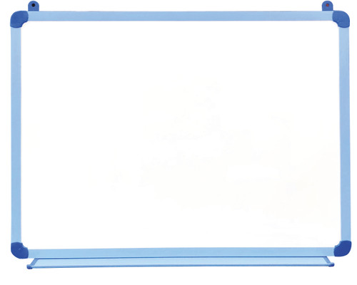 A2 Magnetic Whiteboard