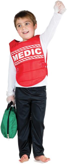 Medic Vest