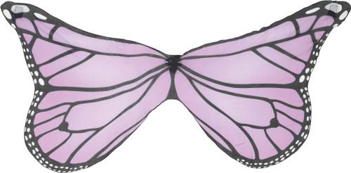 Butterfly Wings - Purple