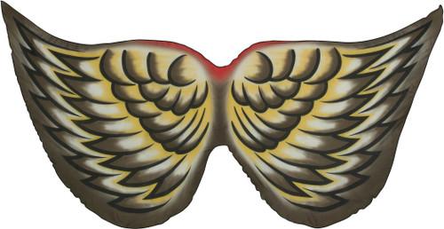 Bird Wings - Kahu