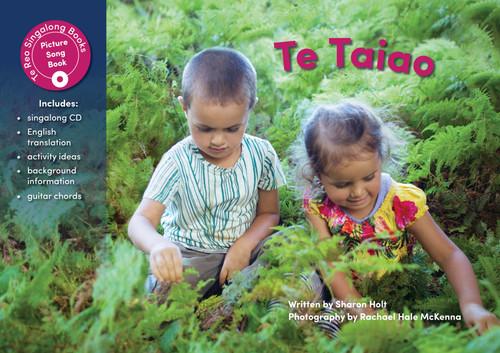 Te Taiao (The Natural World)