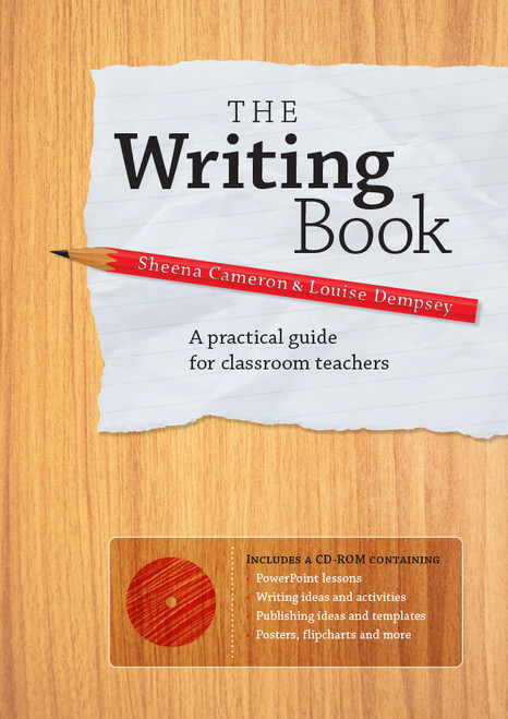 The Writing Book