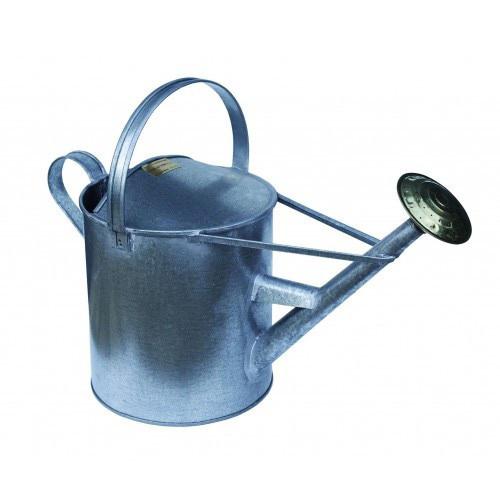 Metal watering Can 9L