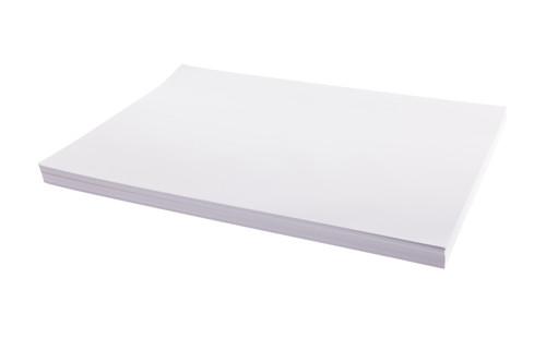 A2 Cartridge Paper