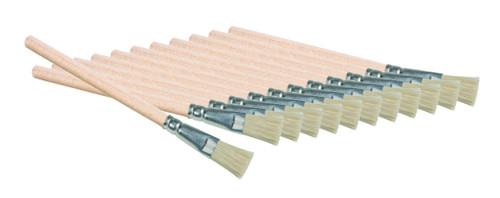 Glue Brush Set