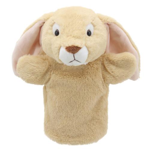 Rabbit (Lop Eared)