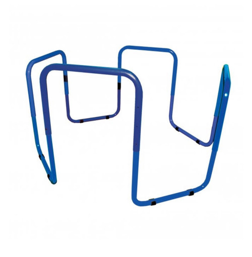 Tuff Tray Multi Height Stand