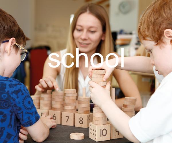 resources for NZ schools
