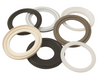 Clamp Gaskets