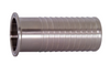 Brewery Hose Barb Adapters