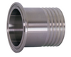 Rubber Hose Adapters