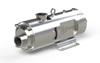 QVM SERIES High Viscosity Mixer