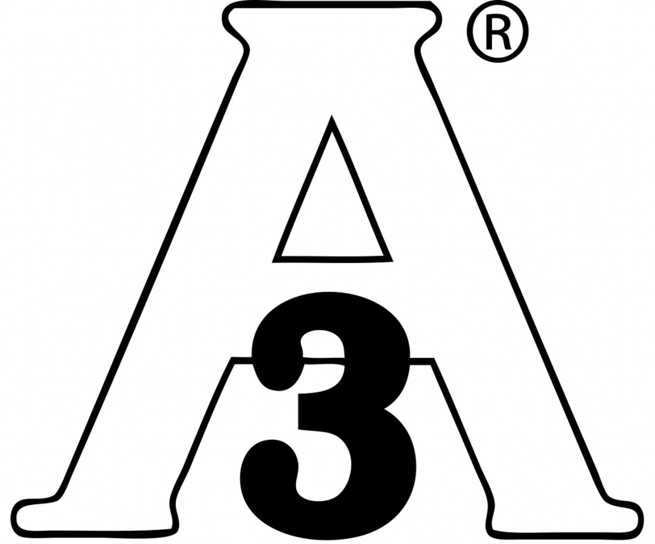 Clamp Crosses 3A