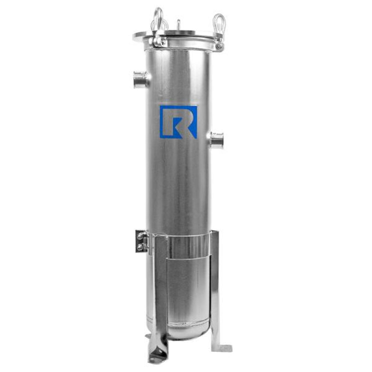 NCO Brewing & Beverage Filter
