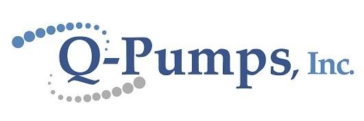 Q-Pumps Inc