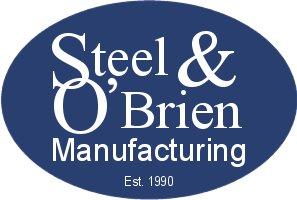 Steel O' Brien