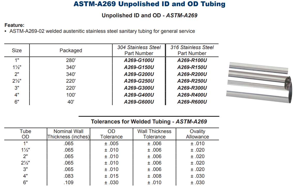 astm-269tecc.png