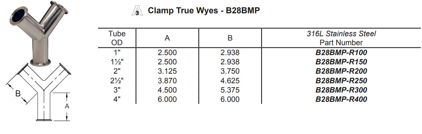 b28bmp.png
