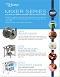 mixers-series-brochure.jpg