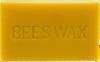 2 pound beeswax block