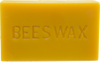 1 pound block of beeswax