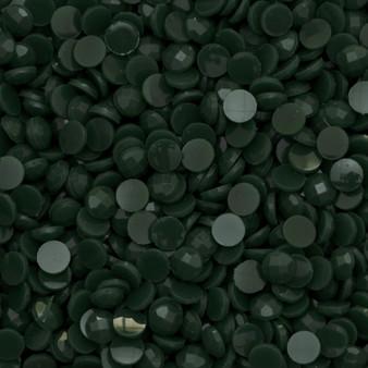 Dark Kelly Green 8247