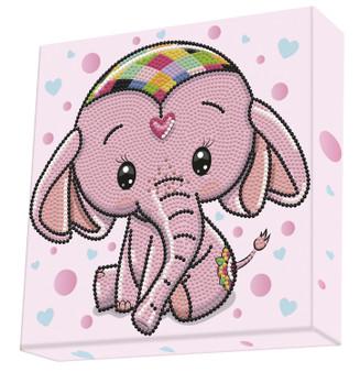 Baby Princess Dotz Box