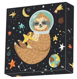 Sloth Universe Dotz Box