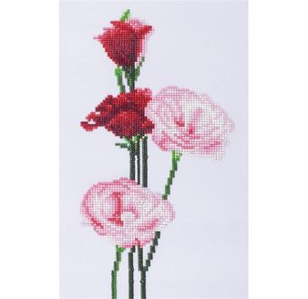 Fleur Diamond Dotz Diamond Painting Kit