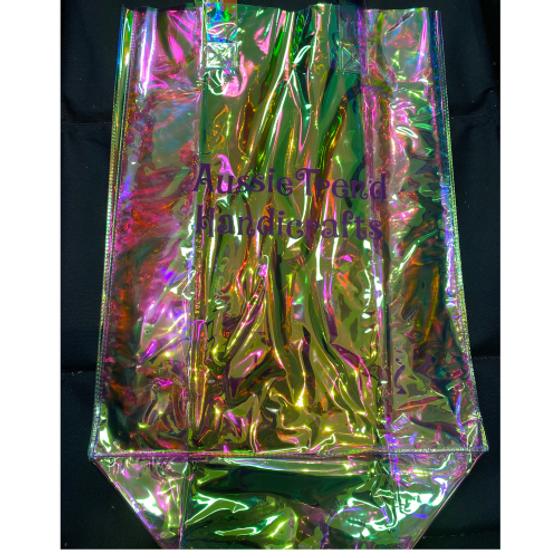 Laser Carry Bag