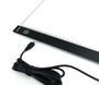 A4 Size LED Light Pad (Upgraded)