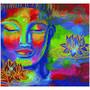 Peace & Tranquility Diamond Painting Kit