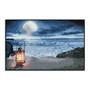 Seaside Vigil Pre-Framed Diamond Dotz® Square Diamond Painting Kit