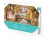 Rustic Street Pre-Framed Diamond Dotz® Square Diamond Painting Kit