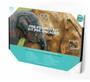 Baby's Comfort Pre-Framed Diamond Dotz® Square Diamond Painting Kit