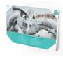 Sweet Talk Pre-Framed Diamond Dotz® Square Diamond Painting Kit