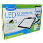 A3 Size LED Light Pad With Angle Stand