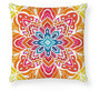 Summer Sparkle Mini Pillowcase Diamond Painting Kit