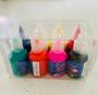 Colour Stix Multi-Purpose Paint