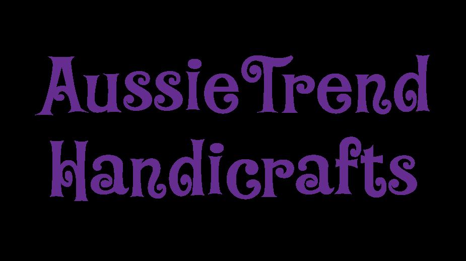 AussieTrend Handicrafts