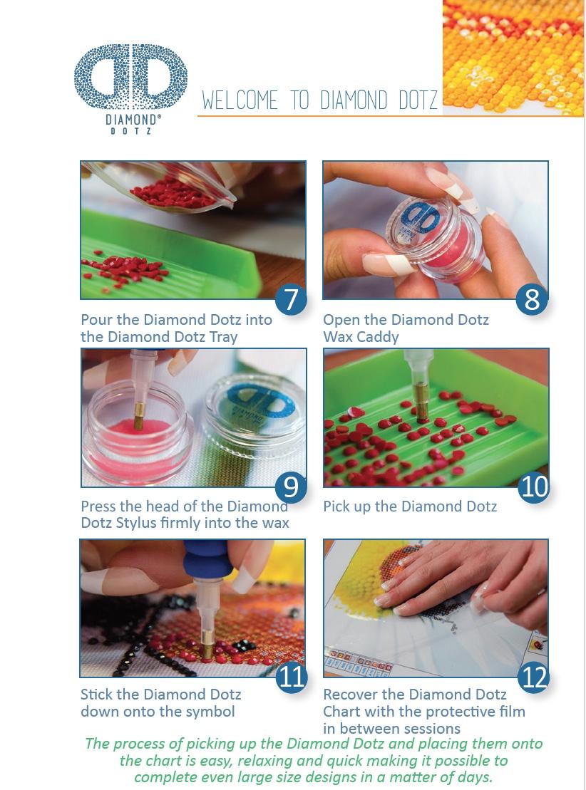 step-by-step-2.jpeg