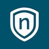 Nano Insurance Policy #1545447422485