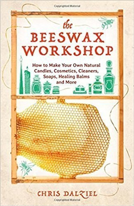 Beeswax Workshop