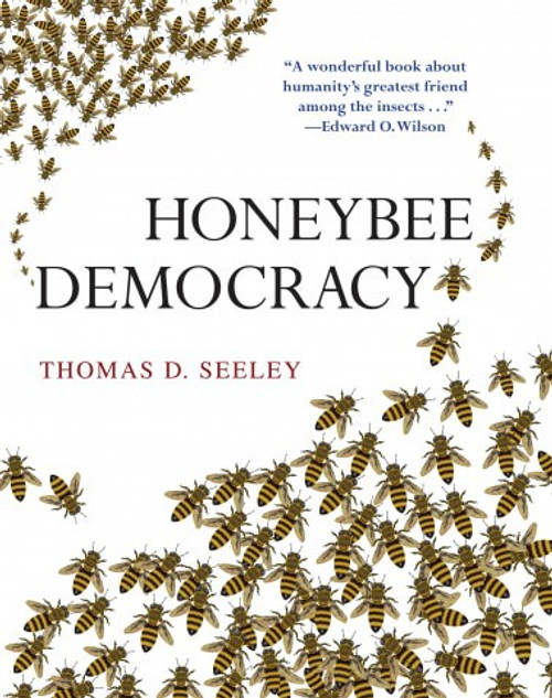 Honeybee Democrcacy