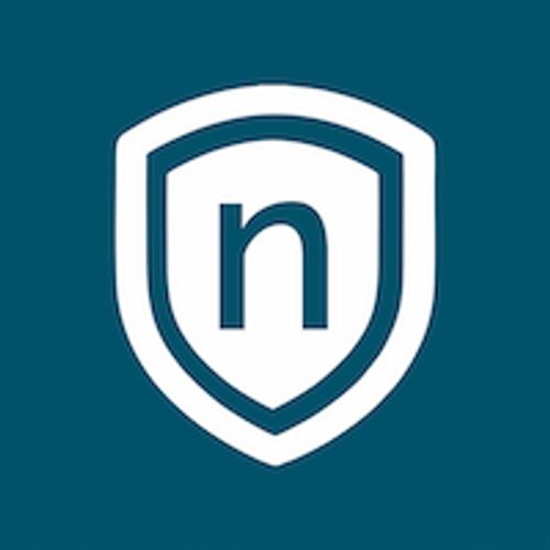 Nano Insurance Policy #1545045124688