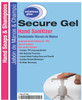 Hand Gel Disinfectant