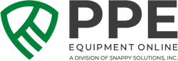 PPE Equipment Online