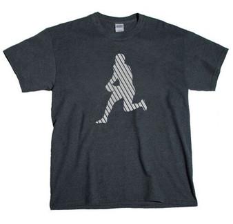 Touchdown -  Reflective sport design - Segmenta